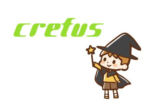 Crefus