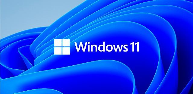 実機レビュー】失敗しない!子供用おススメパソコンLAVIE Direct N15の口コミ評価 ソコンのいろは Windows11対応